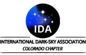 IDA Colorado logo