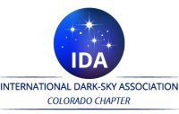 IDA COLORADO Logo - Full Mark LARGE